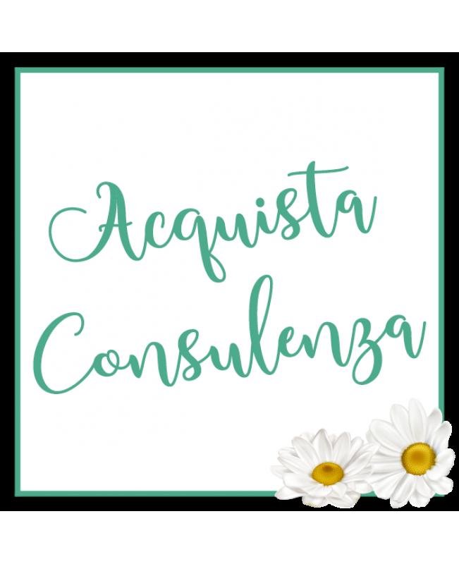 Acquista Consulenza