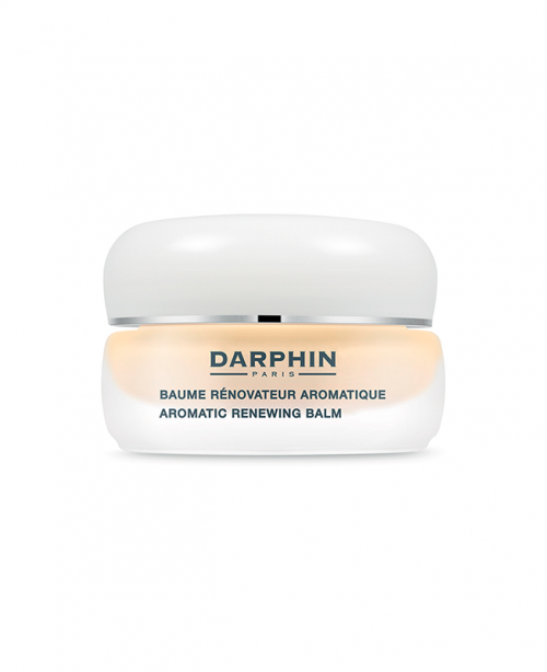 DARPHIN Balsamo Aromatico Rinnovatore 15 ml