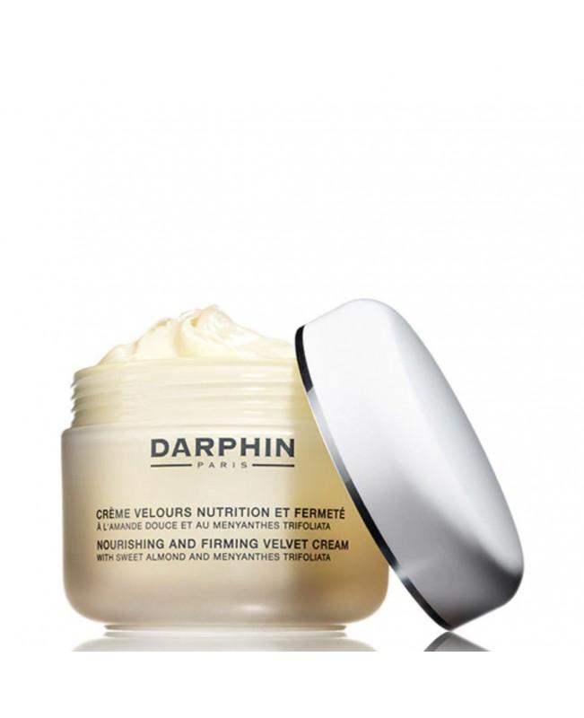 DARPHIN Crema vellutata nutriente e rassodante 200 ml