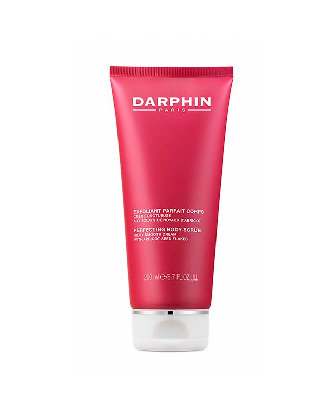 DARPHIN Scrub per il corpo per una pelle perfetta 200 ml