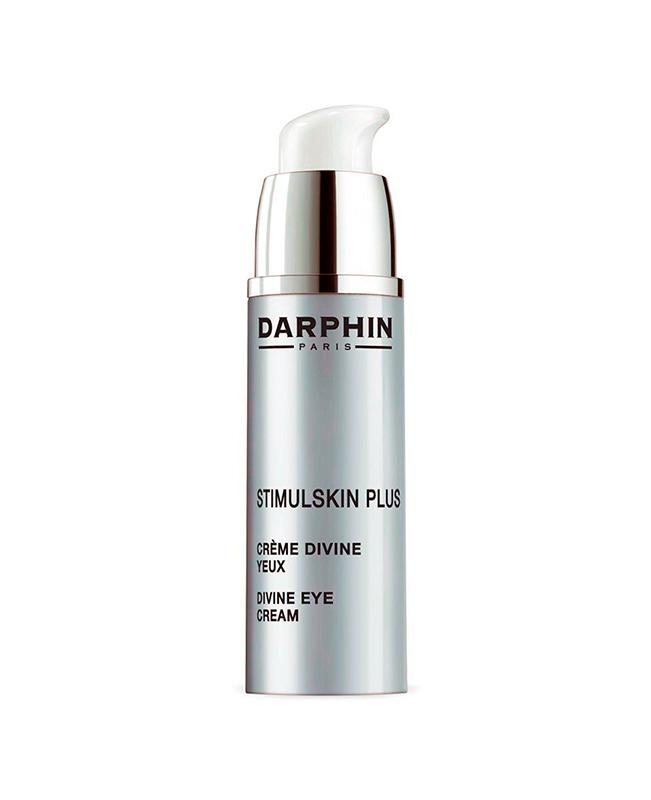 DARPHIN Stimulskin Plus Crema Divine Contorno Occhi Antietà 15 ml