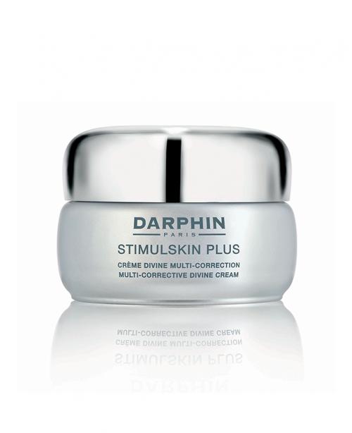 DARPHIN STIMULSKIN PLUS - Crema Multi-Correttiva D...