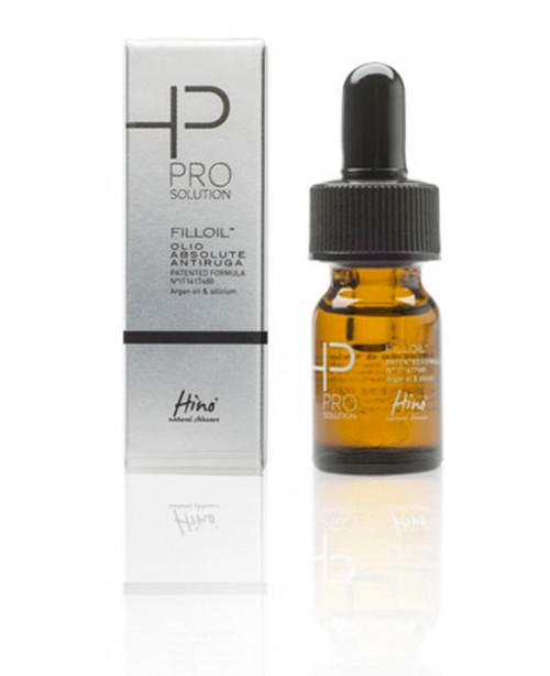HINO Pro Solution Filloil® 4 ml