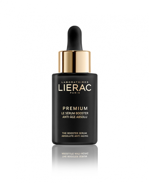 LIERAC Premium Siero 30 ml