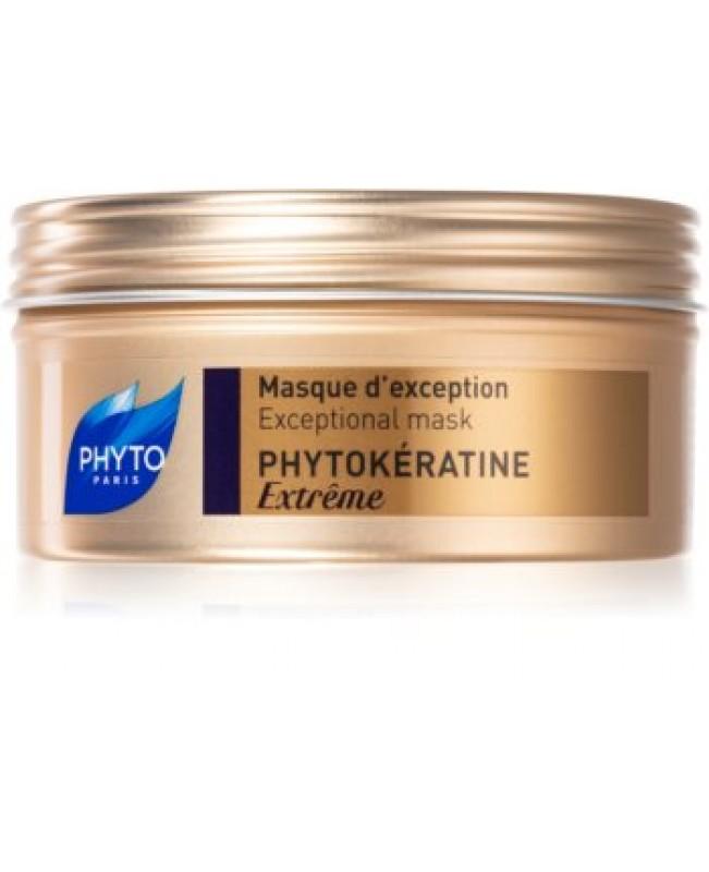 PHYTOKERATINE EXTR.MSC 200