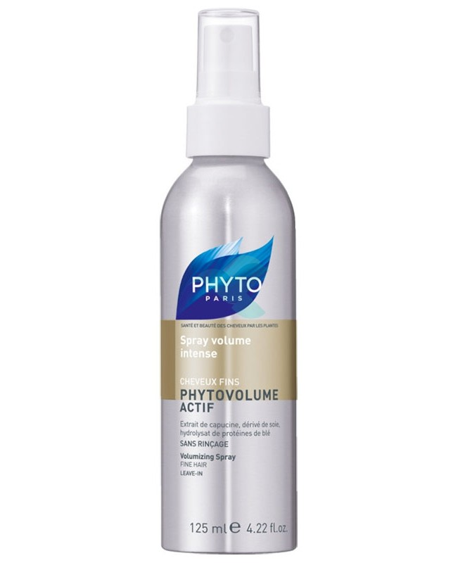 PHYTOVOLUME ACTIF SPY C SO